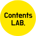 contentslab2