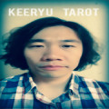 KeeRyu