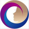 한국성형미용협회