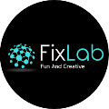 fixlab