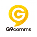 G9comms