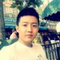 JinhoCheon