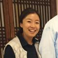Jenny Park