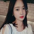 디자이너윤