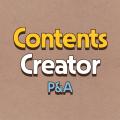 contentscreatorpa