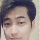 Sung_O_Son