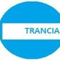 TRANCIA트랜시아