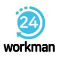 워크맨24