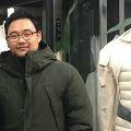 JungSong-oK9