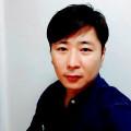 한국마케팅연구소