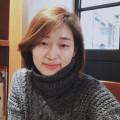 선도미디어_SeonDoMedia_