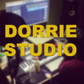 DORRIESTUDIO