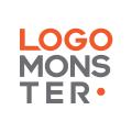 LogoMonster