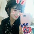 Ma_dongsan