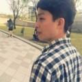꼼앵박2992