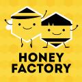 꿀로고공장장