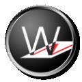 와이낫포토그래피