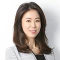 김미경변호사