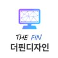 TheFin