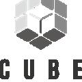 큐브컨설팅