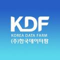 한국데이터팜
