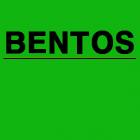 BENTOS
