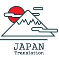 translatorkimK9