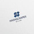 HASHSCRAPER