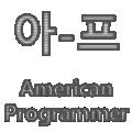 아메리칸프로그래머