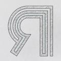 디자인루이스틱