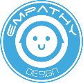 empathydesign