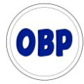 OBP마케팅