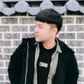 sketcher_hyukp