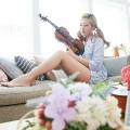 ViolinistKATE