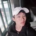 HwangJiJung