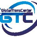 글로벌트랜스센터