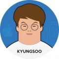 KimKyungSoo