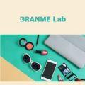BRANMELab