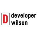 DeveloperWilson
