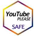 유튜브플리즈