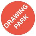 drawingpark