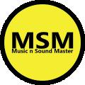 MSMSoundProducer