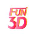 Funny3D프린터